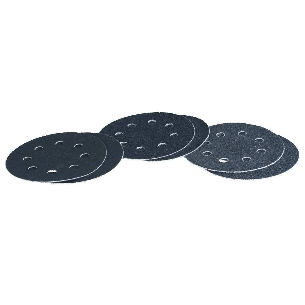 Cheap Fein Spare Parts, find Fein Spare Parts deals on line