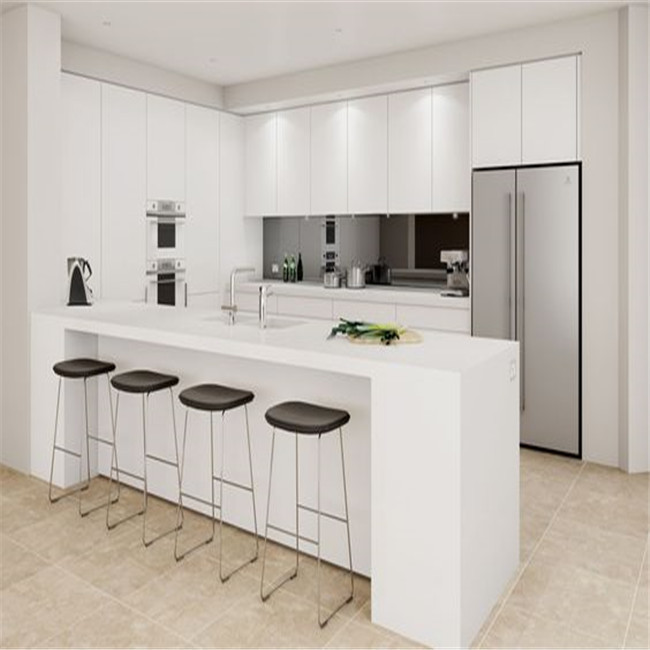 Stock Kitchen Cabinet Doors Wholesale Kitchen Cabinet Suppliers