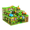 Playground Equipment Dimensions Indoor Playground Equipment Soft play