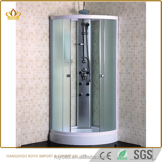 bathroom shower unit-Source quality bathroom shower unit from Global ...