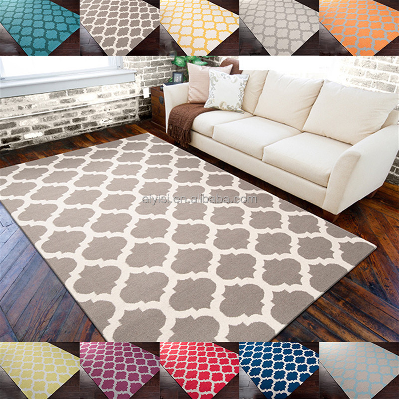Am Home Textiles Rugs Area Ideas