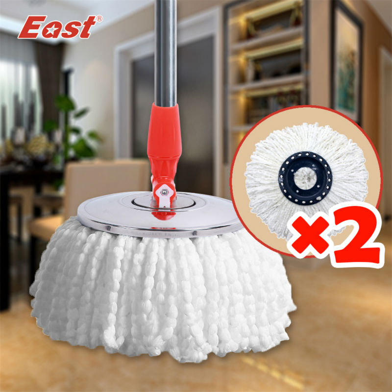 360 Spin Mop Promotion Shop For Promotional 360 Spin Mop