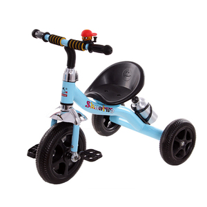 Cheap three wheels kids tricycle for kids 1-6 years