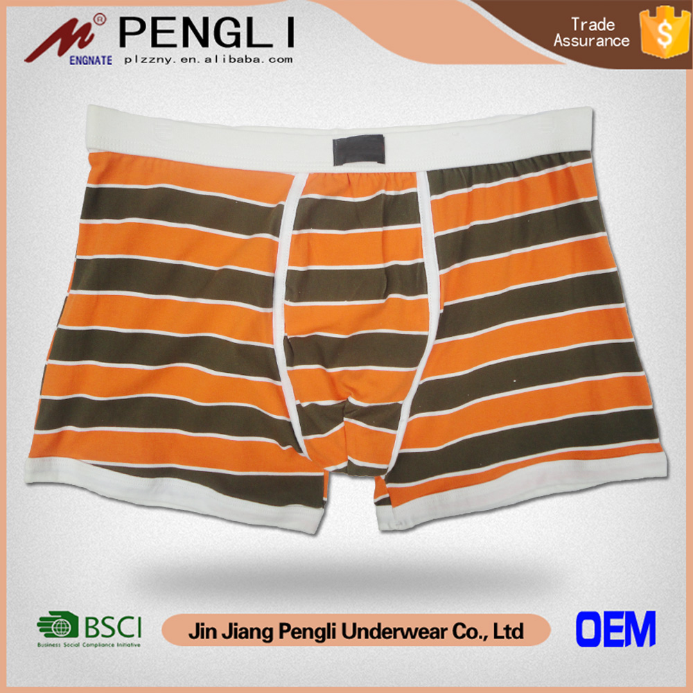 Premium Underwear Men Suppliers And Circuit Board Copper Group Picture Image By Tag Keywordpictures Manufacturers At