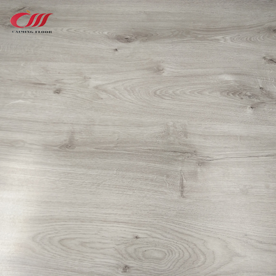 2405 Project Source 8mm Real Wood Grain Laminate Flooring