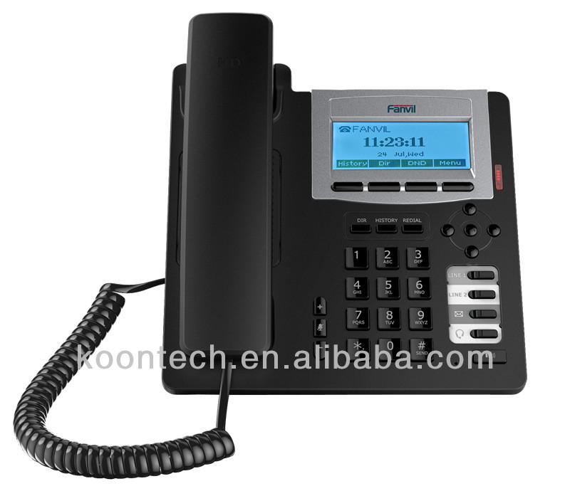 China Phone Nortel, China Phone Nortel Manufacturers and
