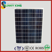 Hot sale High efficiency Cheap solar panel factory 140W 145W 150W 155W 160W Polycrystalline solar panel price