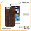 factory direct best price wholesale cell phone wood case accessories,real wood phone case for iphone 6