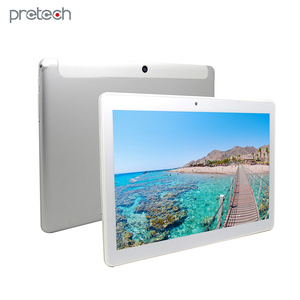 android super smart custom tablet pc 10 inch 4G MTK8735 3g mtk8321 sim card slot 2gb ram 32gb tablet pc mtk8321 3g