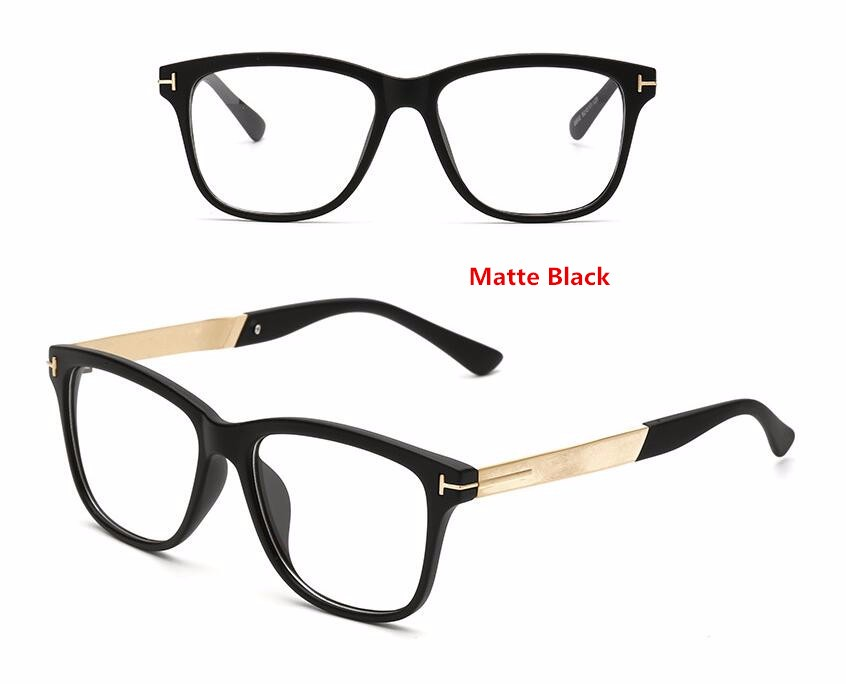 4b9608810b0 S1  3 4 5 6  7  8  9 . 10  11  12 13 14. Related Products from Other  Seller. Glasses Frame Men Women Optical Spectacle Frame myopia eyeglasses  ...