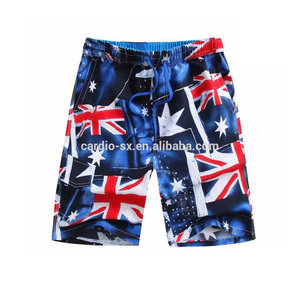 d809891364 Flag Swimwear Men, Flag Swimwear Men Suppliers and Manufacturers at  Alibaba.com