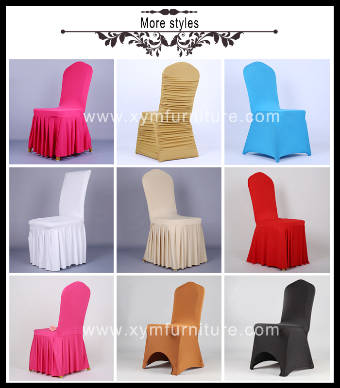design white spandex chair cover for wedding buy chair cover spandex