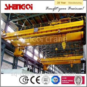 refractory cement plant low headroom overhead crane wiring diagram refractory cement plant low headroom overhead crane wiring diagram