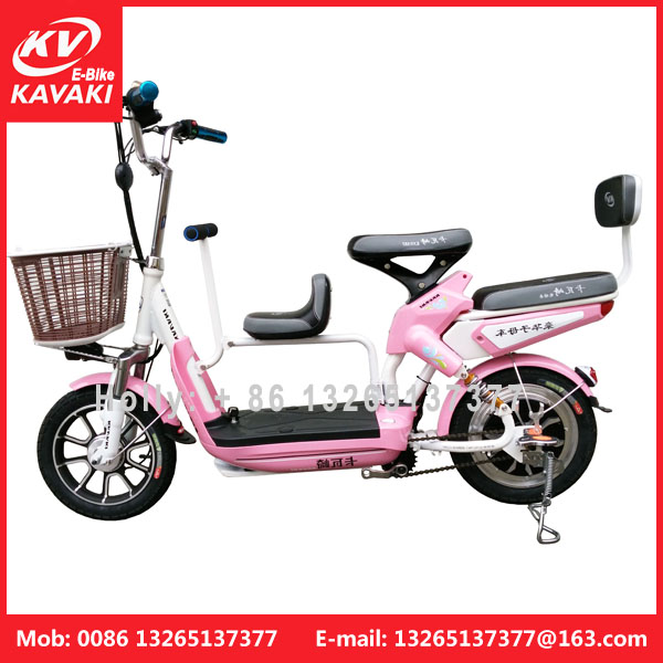 kavaki populares bicicleta elctrica nuevo diseo mini bicicleta elctrica para los niosadultos