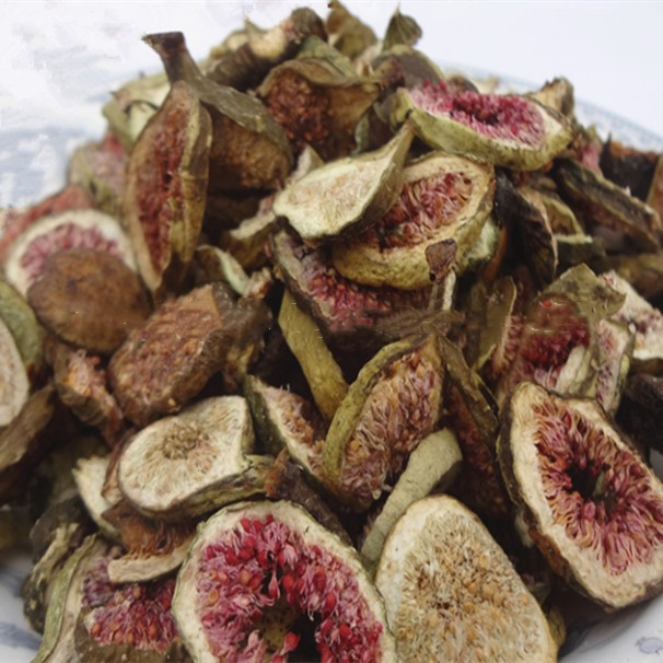 Best price high quality 100% pure natural dried fig / ficus carica