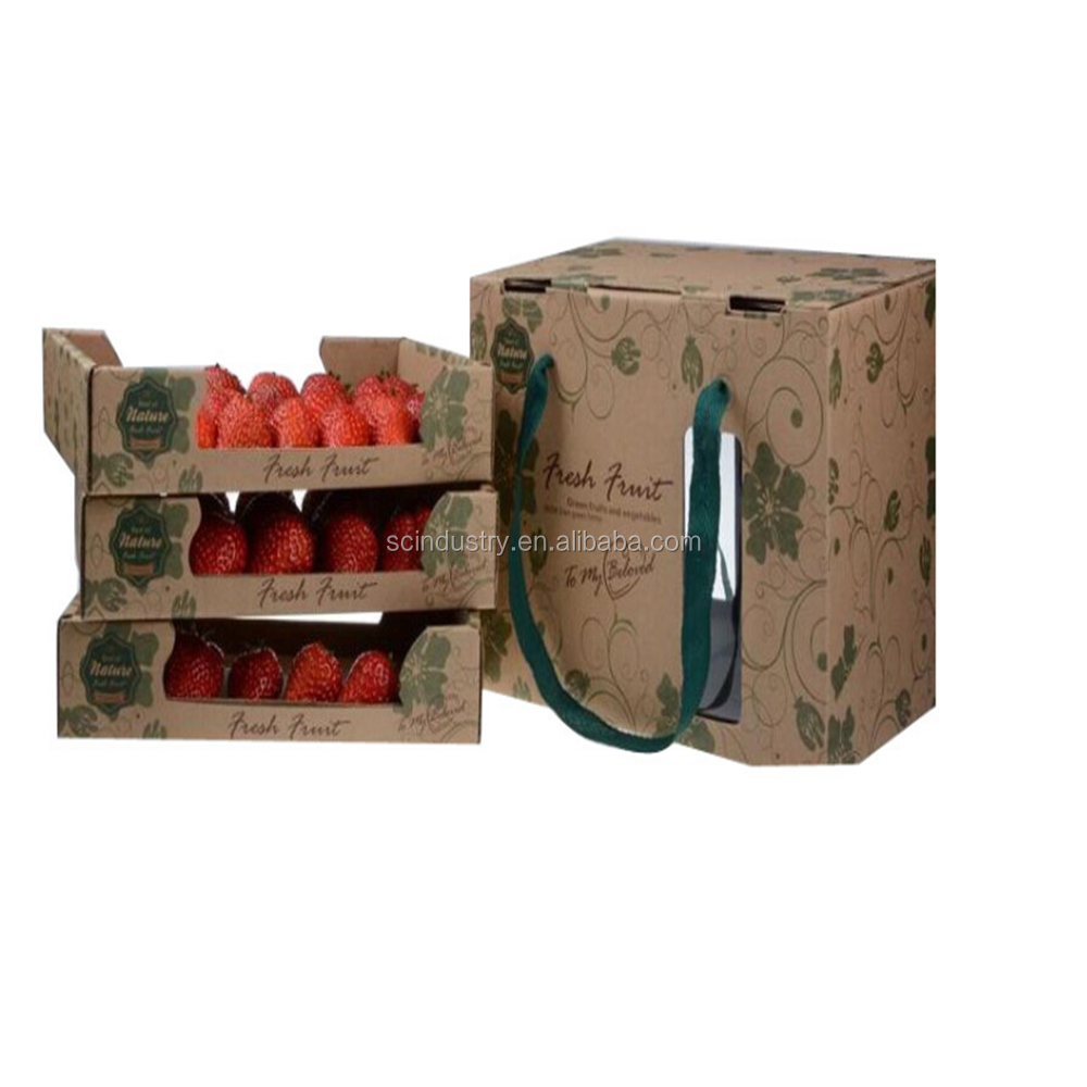 Superior Wax Boxes For Vegetables, Wax Boxes For Vegetables Suppliers And  Manufacturers At Alibaba.com