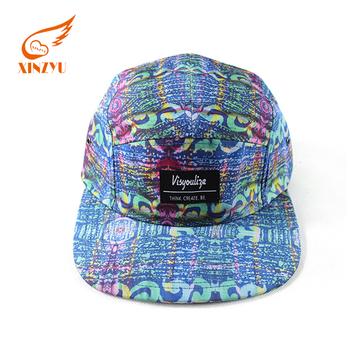 Flat Design Custom Whole Corduroy Blank Snapback Hats Template Psd Hat