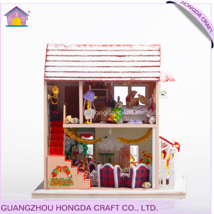 miniature dollhouse christmas decorations miniature dollhouse christmas decorations suppliers and manufacturers at alibabacom - Dollhouse Christmas Decorations