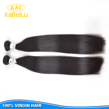 Kinky straight dark blue braiding hair, supply curly blue hair weave color, wholesale dark blue hair extensions