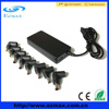 China supplier Universal laptop charger AC/DC input 90W power bank adapter