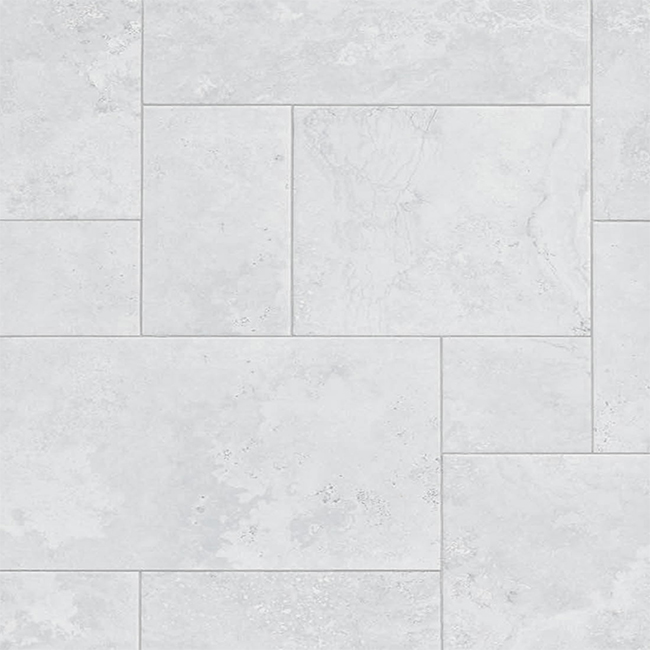 Discontinued Porcelain Floor Tile Supplieranufacturers At Alibaba