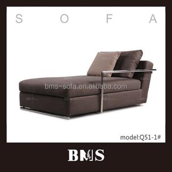 Fantasia Divano A U Schiena Inclinata Divano/chaise - Buy Product ...