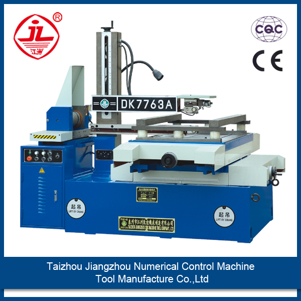 Hot Wire Cutting Tool, Hot Wire Cutting Tool Suppliers and ...