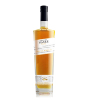 Hot Sale Factory Liquor 700ml Bottled Whisky