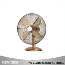 Usa Tafel Metalen Body <span class=keywords><strong>Lage</strong></span> <span class=keywords><strong>Watt</strong></span> 25 Intertek Crown Tablel Fan