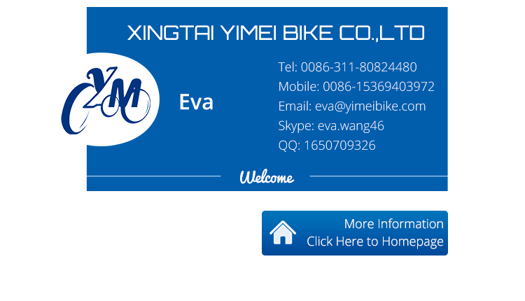 High Quality Kids Cycle / Kids Cycle With En71 / Cycles For ...