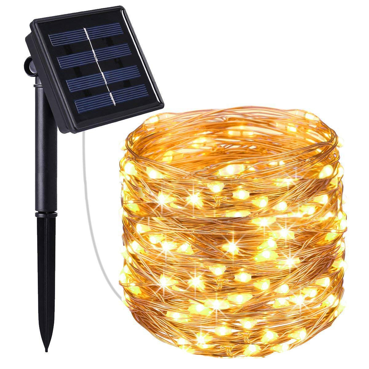 Cheap Led Patio Lights String Find Led Patio Lights String