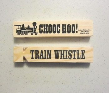 Acme Whistle Custom Print Whistle Wooden Train Whistle - Buy Wooden Train  Whistle,Custom Print Whistle,Acme Whistle Product on Alibaba com