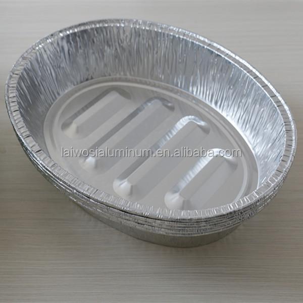 turkey pan