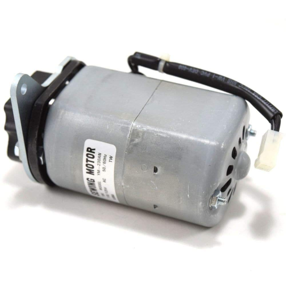 Buy Kenmore 013370118 Sewing Machine Motor Genuine ...