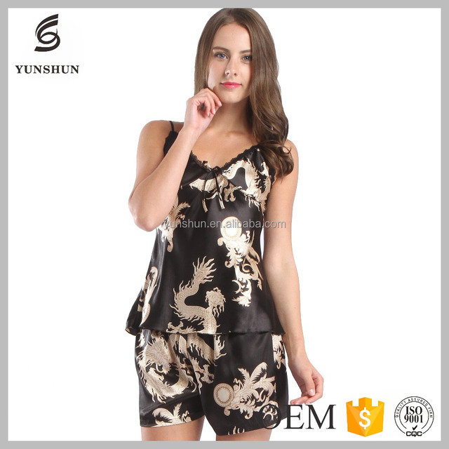 Buy Cheap China night gowns for ladies Products, Find China night ...