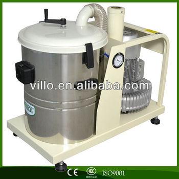 Car Wash Vacuum Systems Vts 220v 50hz Buy Car Wash