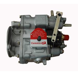diesel part 3655233 cummisn engine fuel gear pump with good quality