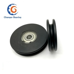 China Nylon Bearings, China Nylon Bearings Manufacturers and