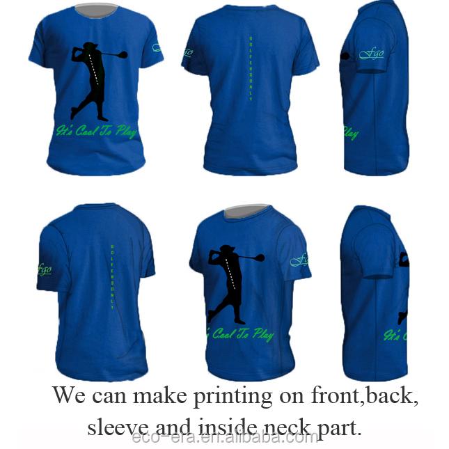 1495858a No Minimum Promotional T shirts With Custom Logo Brands Custom Labels  Custom T shirt Printing Alibaba