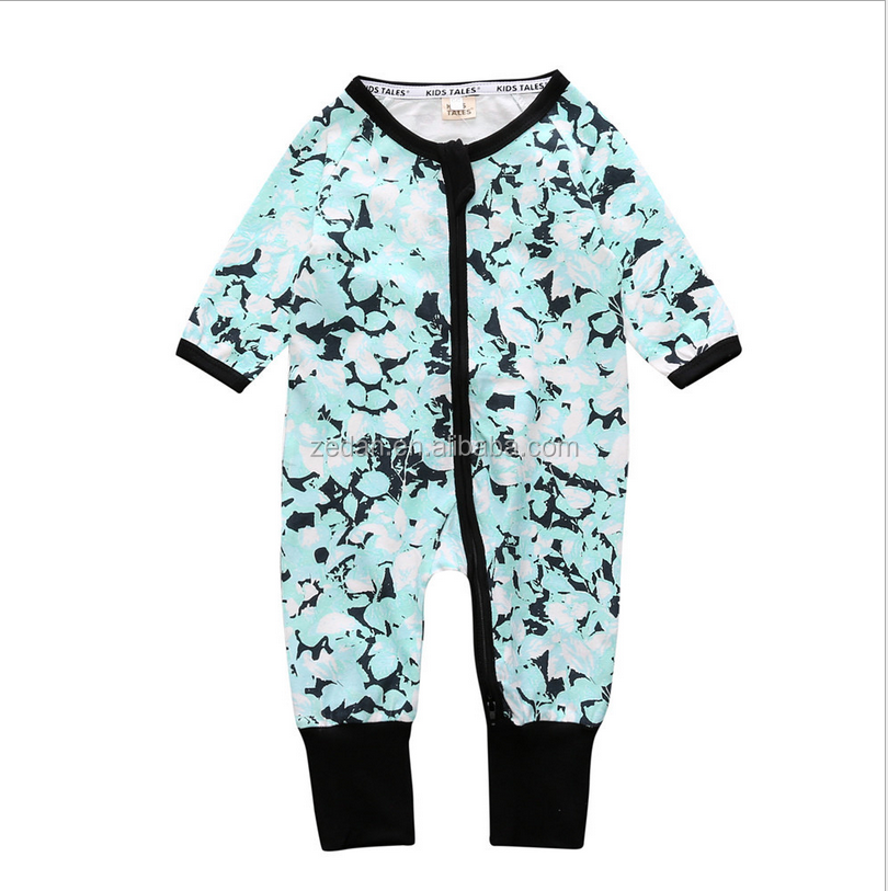 Baby boy names picture wholesale kids clothing children frocks designs costumes romper