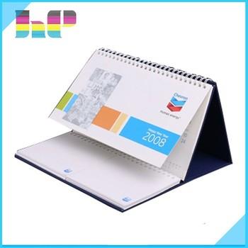 daily calendar custom - Calendar