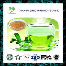 Professional green tea extract to lose weight of China National Standard