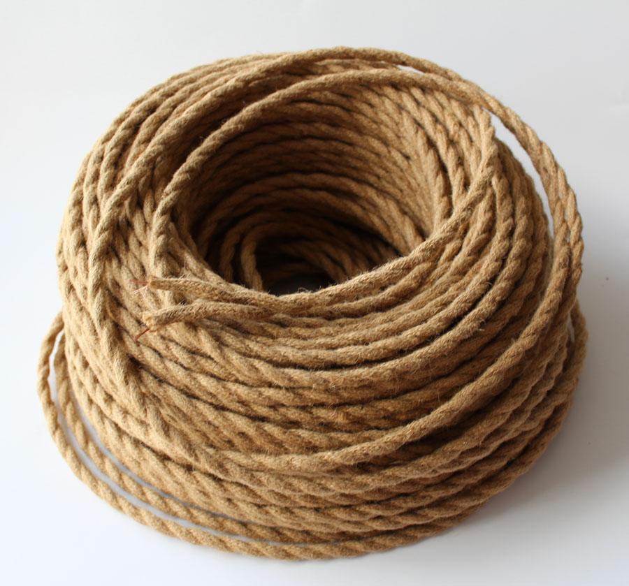 Vintage Cable 104