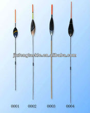 fishing floats making materials -JF001