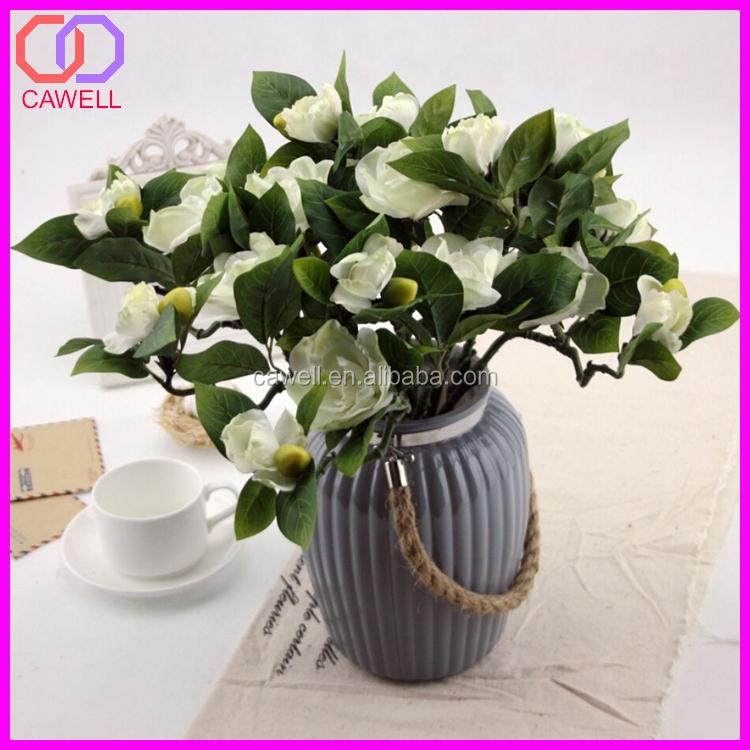 Gardenia Flower, Gardenia Flower Suppliers And Manufacturers At Alibaba.com