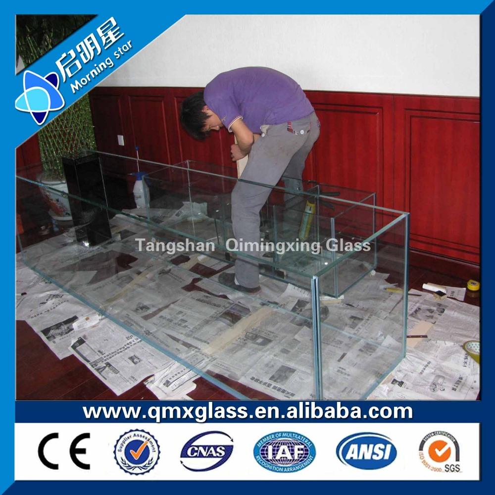 Fish aquarium manufacturers - Large Acrylic Aquarium Supplier Large Acrylic Aquarium Supplier Suppliers And Manufacturers At Alibaba Com