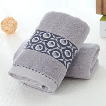 small industrial japanese terry hand towels in bulk