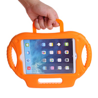 shockproof tablet case for kids