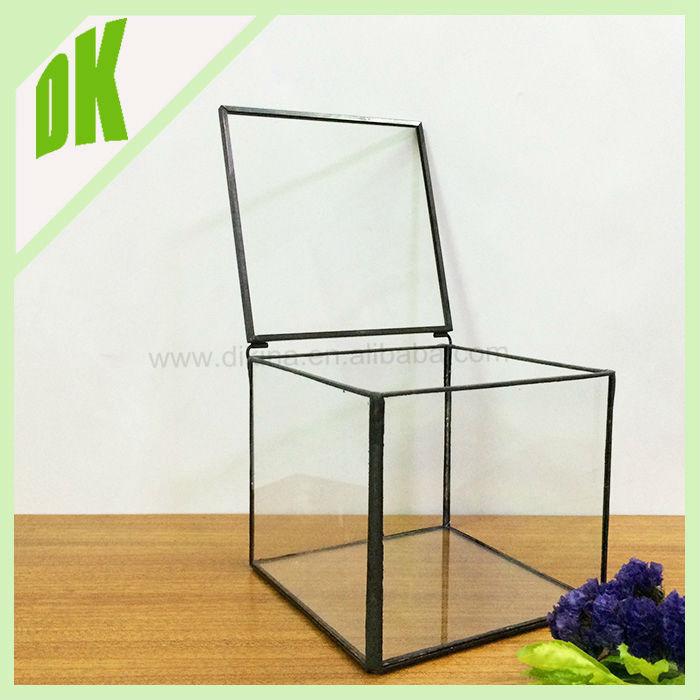 Buy Terrarium Uk Decorate Home And Garden Fashion Design 2015 New