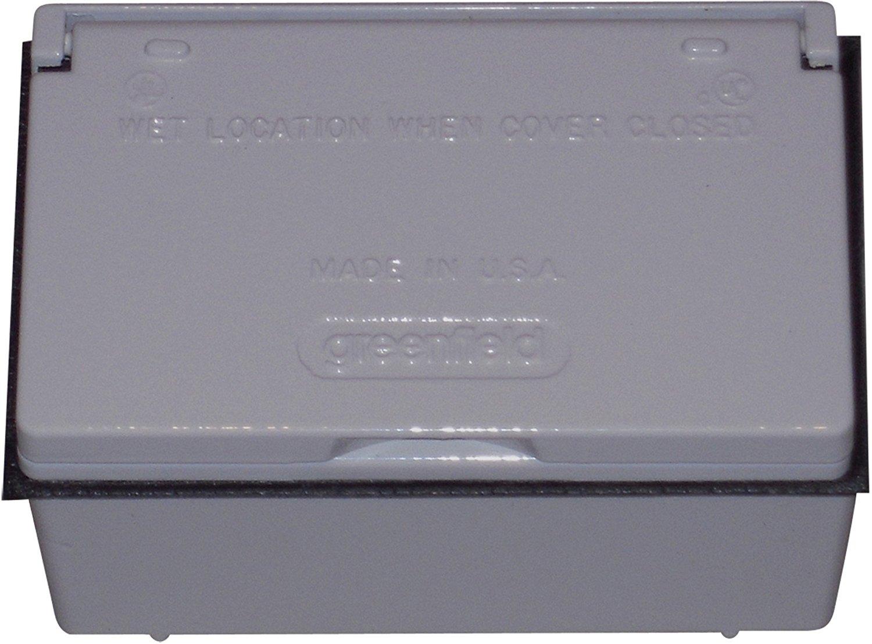 Cheap Weatherproof Box Kit Find Weatherproof Box Kit Deals On Line